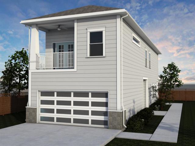 8410 Knox Street, Houston, TX 77088 (MLS #52364313) :: Magnolia Realty