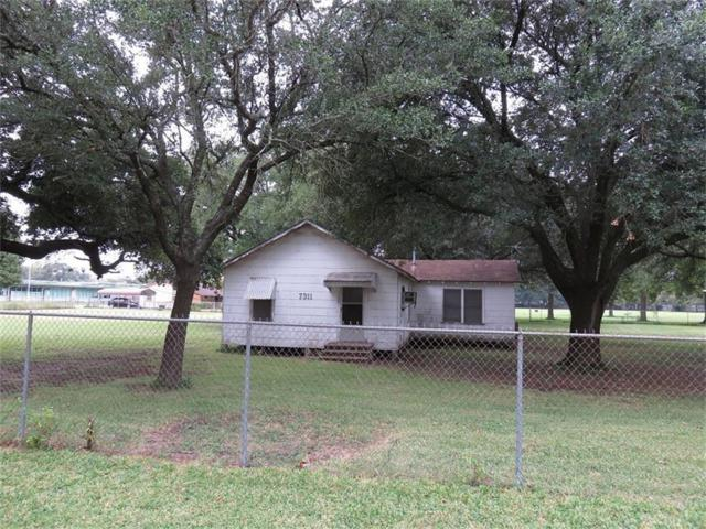 7311 Nordling Road, Houston, TX 77076 (MLS #52384677) :: Giorgi Real Estate Group