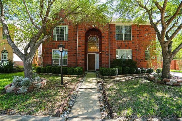 12127 Shadowhollow Drive, Houston, TX 77082 (MLS #52411058) :: Green Residential