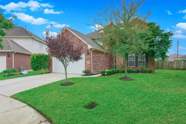 31611 Cape May Court, Spring, TX 77386 (MLS #52420600) :: Texas Home Shop Realty