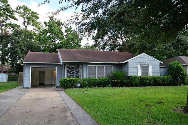 7006 Schiller Street, Houston, TX 77055 (MLS #52428823) :: TEXdot Realtors, Inc.