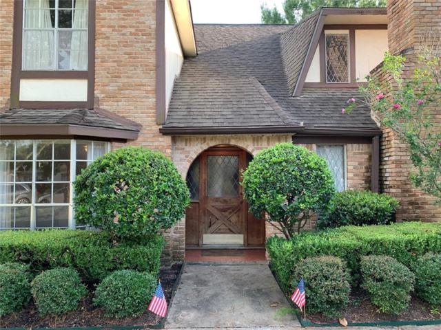 3010 Cypress Point Drive, Missouri City, TX 77459 (MLS #52442722) :: Texas Home Shop Realty