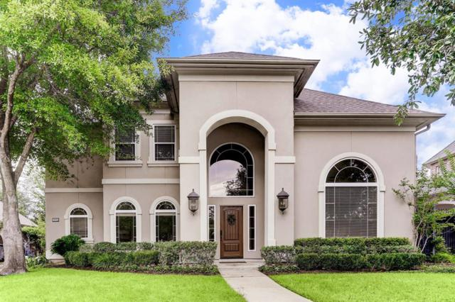 3115 Bonnebridge Way, Houston, TX 77082 (MLS #52443388) :: Christy Buck Team