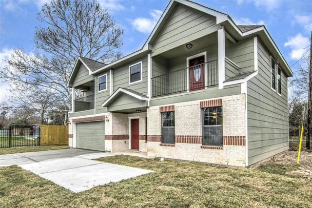 1202 S Victory Drive, Houston, TX 77088 (MLS #52453307) :: Texas Home Shop Realty