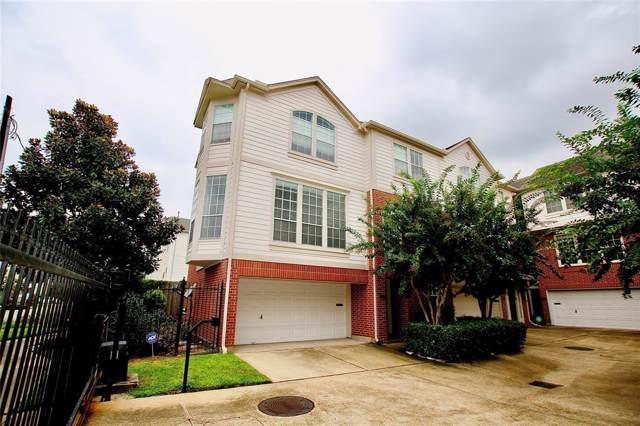 1735 Mcilhenny Street, Houston, TX 77004 (MLS #52493465) :: Green Residential