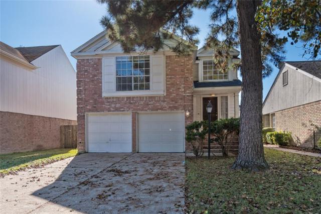 13739 Repa Lane, Houston, TX 77014 (MLS #52499039) :: Connect Realty