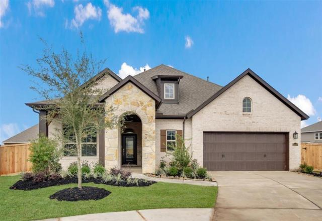 22514 Bell  Field Court, Richmond, TX 77479 (MLS #52518497) :: Texas Home Shop Realty