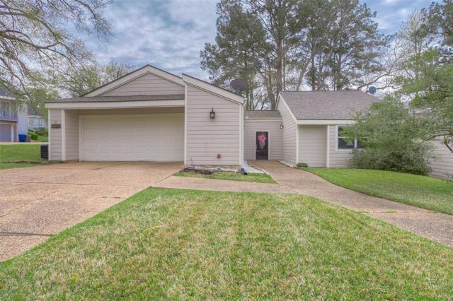 111 Waters Edge 18th, Huntsville, TX 77340 (MLS #52547899) :: Texas Home Shop Realty