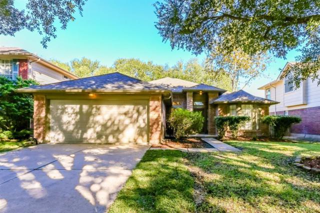 4127 N New Meadows Drive, Sugar Land, TX 77479 (MLS #5258430) :: Texas Home Shop Realty