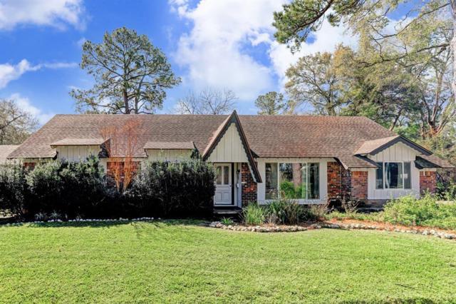 10115 Moorberry Lane, Houston, TX 77080 (MLS #52606460) :: Green Residential