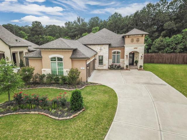 18523 Florence Bend Drive, Cypress, TX 77429 (MLS #52636403) :: Texas Home Shop Realty