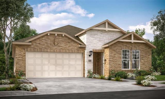 4714 Tintagel, Missouri City, TX 77459 (MLS #52672127) :: See Tim Sell