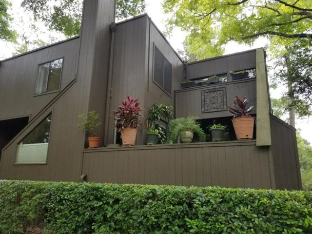 332 Litchfield Lane #38, Houston, TX 77024 (MLS #5267930) :: Texas Home Shop Realty