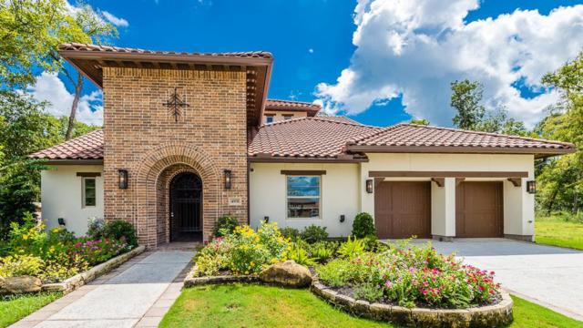 4931 Summer Manor Lane, Sugar Land, TX 77479 (MLS #52679548) :: Team Sansone