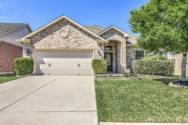 1059 Brigid Court, Dickinson, TX 77539 (MLS #52691581) :: The SOLD by George Team