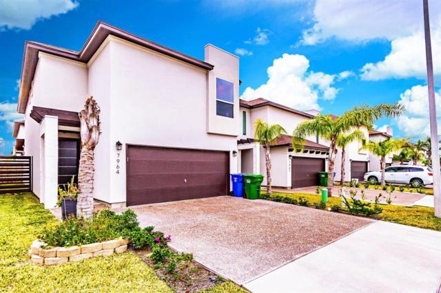 7964 Elka Loop, Laredo, TX 78045 (MLS #52698372) :: Magnolia Realty