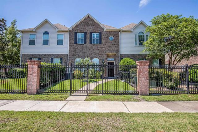 2755 Misty Heath Lane, Houston, TX 77082 (MLS #5269858) :: The Sold By Valdez Team