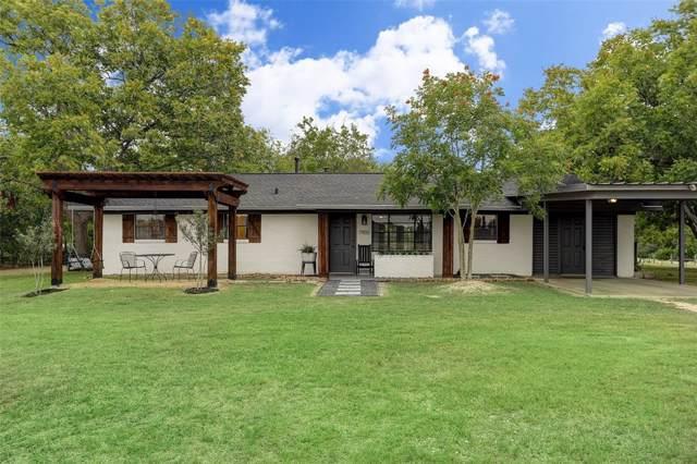 7905 Winedale Road, Burton, TX 77835 (MLS #52721749) :: Phyllis Foster Real Estate