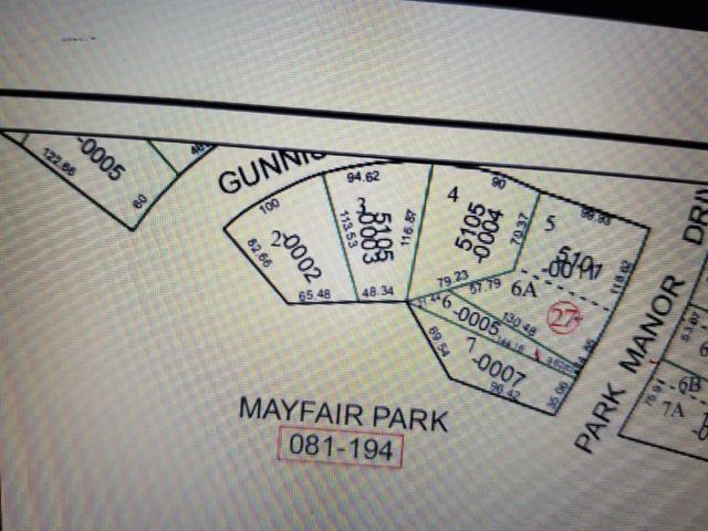 0 Gunnison Drive, Houston, TX 77053 (MLS #52728032) :: Giorgi Real Estate Group