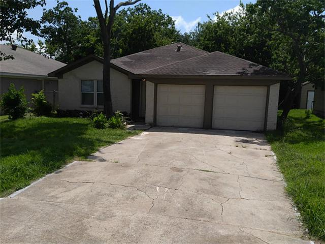 623 S S 6th Street, La Porte, TX 77571 (MLS #52730840) :: The SOLD by George Team