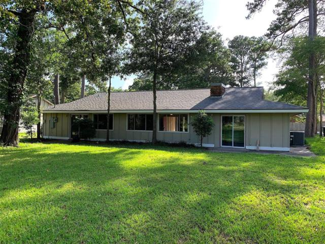 1314 Burning Tree Road, Houston, TX 77339 (MLS #52733521) :: JL Realty Team at Coldwell Banker, United