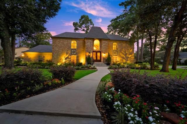 13233 Mission Valley Drive, Houston, TX 77069 (MLS #52737036) :: Michele Harmon Team
