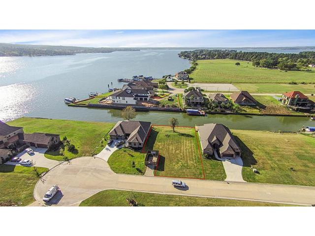 12559 St Peter Court, Willis, TX 77318 (MLS #52749437) :: Texas Home Shop Realty
