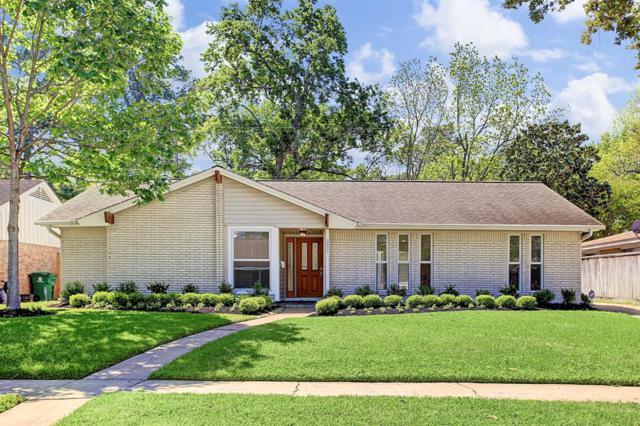 1031 Chamboard Lane, Houston, TX 77018 (MLS #52753104) :: Texas Home Shop Realty