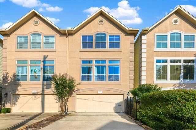 908 Asbury Street, Houston, TX 77007 (MLS #52765981) :: TEXdot Realtors, Inc.