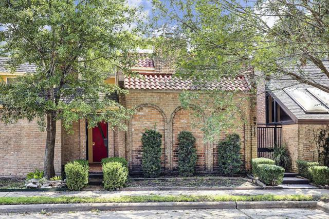 2915 Bissonnet, West University Place, TX 77005 (MLS #52774551) :: NewHomePrograms.com LLC