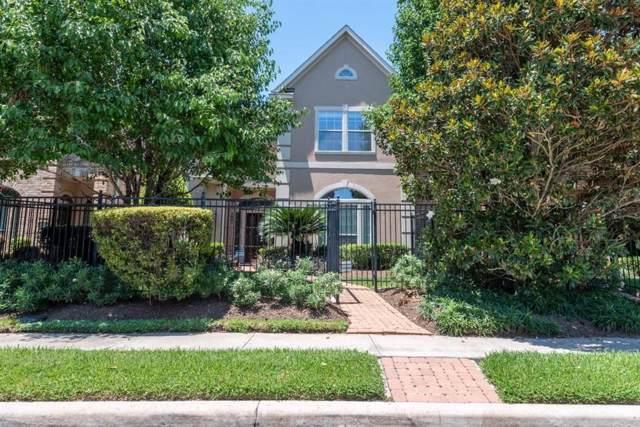 13511 Brookbluff Lane, Houston, TX 77077 (MLS #52806336) :: Ellison Real Estate Team