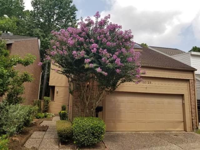 12029 Naughton Street, Houston, TX 77024 (MLS #52811687) :: Johnson Elite Group