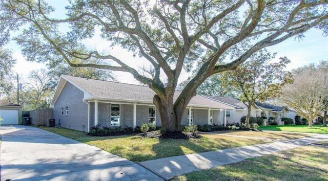 5947 Dumfries Drive, Houston, TX 77096 (MLS #52814971) :: Giorgi Real Estate Group