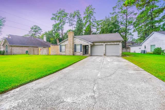 25223 Pepper Ridge Lane, Spring, TX 77373 (MLS #52818089) :: Phyllis Foster Real Estate