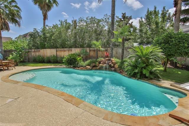 6114 Sienna Arbor Lane, Houston, TX 77041 (MLS #52824473) :: Ellison Real Estate Team