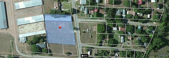 9991 Longpoint Road, Burton, TX 77835 (MLS #52828404) :: Fairwater Westmont Real Estate