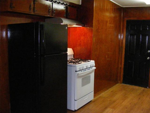 4511 Alvin Street, Houston, TX 77051 (MLS #52834187) :: Texas Home Shop Realty