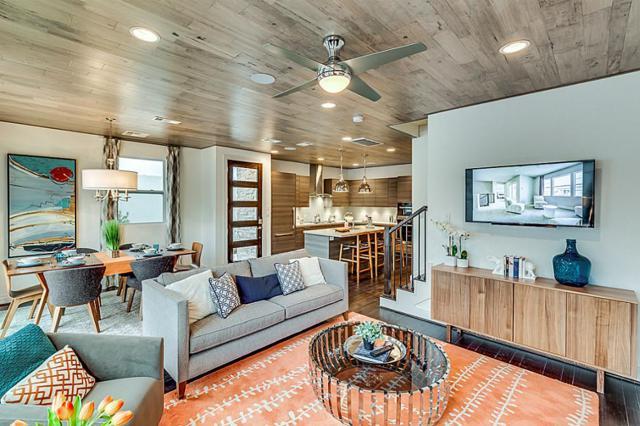 11531 Royal Ivory Crossing, Houston, TX 77082 (MLS #52834371) :: Giorgi Real Estate Group
