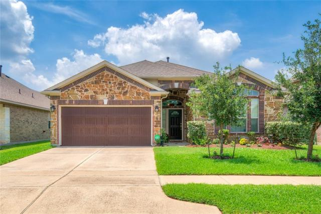18311 Paige Terrace Court, Cypress, TX 77433 (MLS #5285723) :: Lion Realty Group / Exceed Realty