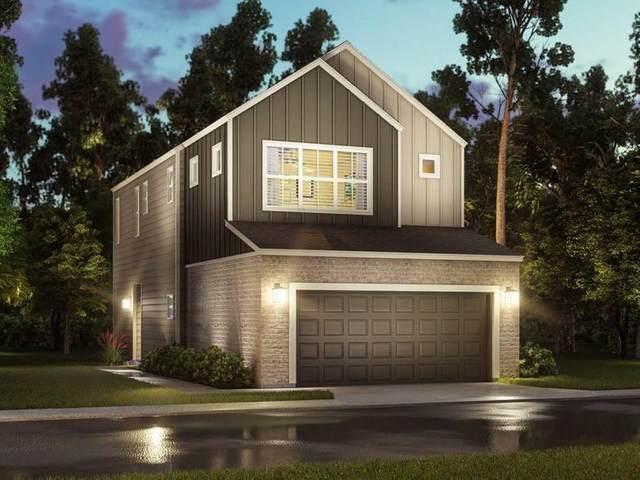 1910 La Magnolia Drive, Houston, TX 77023 (MLS #52860433) :: The Property Guys