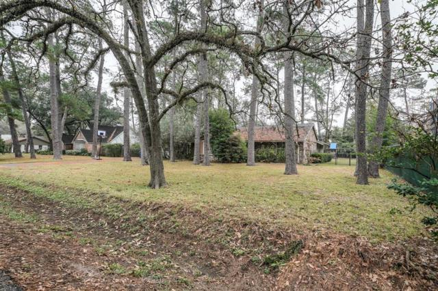 306 Belin Manor Drive, Bunker Hill Village, TX 77024 (MLS #52874031) :: Texas Home Shop Realty