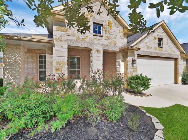 1926 Mariposa Edge Lane, Richmond, TX 77469 (MLS #52920829) :: Texas Home Shop Realty