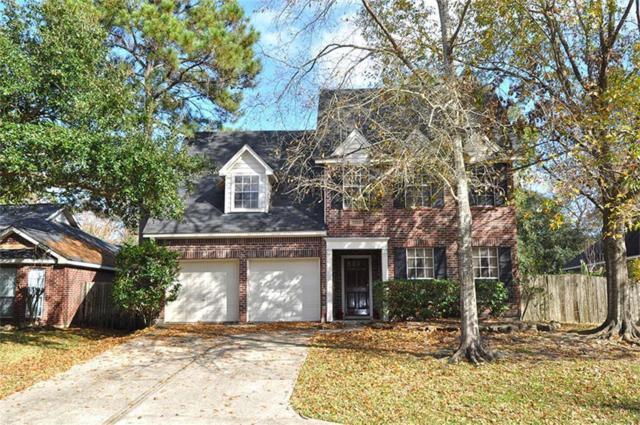 20814 Greenfield Trail, Humble, TX 77346 (MLS #52952593) :: Giorgi Real Estate Group