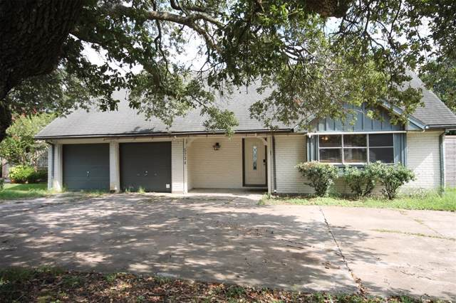 5734 N Braeswood Boulevard, Houston, TX 77096 (MLS #52957196) :: Green Residential