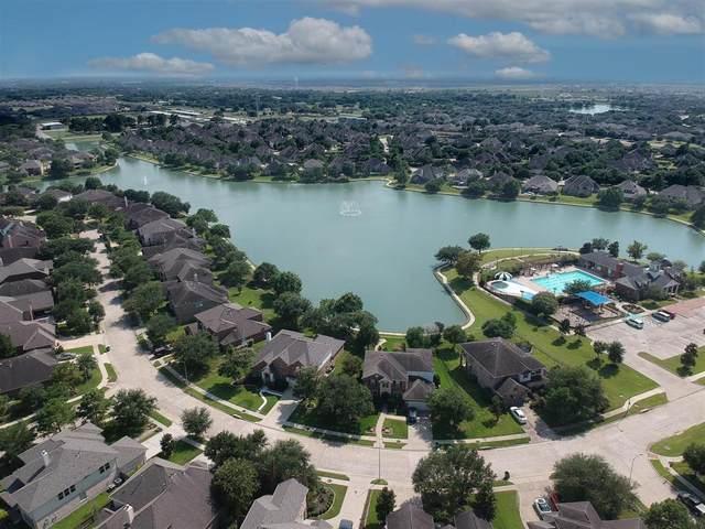 25403 Hamden Valley Drive, Richmond, TX 77406 (MLS #5296678) :: NewHomePrograms.com