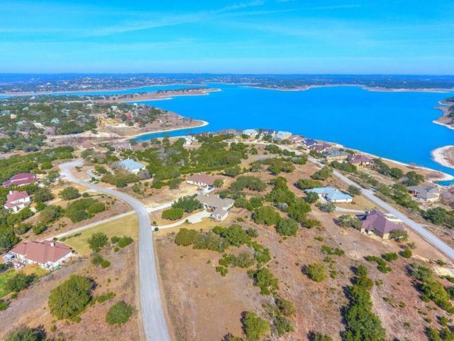181 Scarlet Court, Canyon Lake, TX 78133 (MLS #52979211) :: Magnolia Realty
