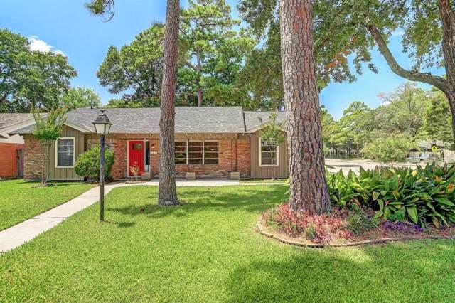 1147 Shadeland Drive, Houston, TX 77043 (MLS #52982975) :: Ellison Real Estate Team
