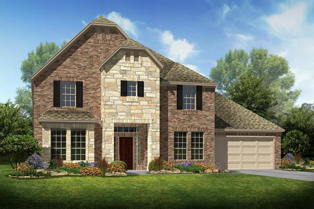 4213 Evergreen Drive, Friendswood, TX 77546 (MLS #53024644) :: REMAX Space Center - The Bly Team