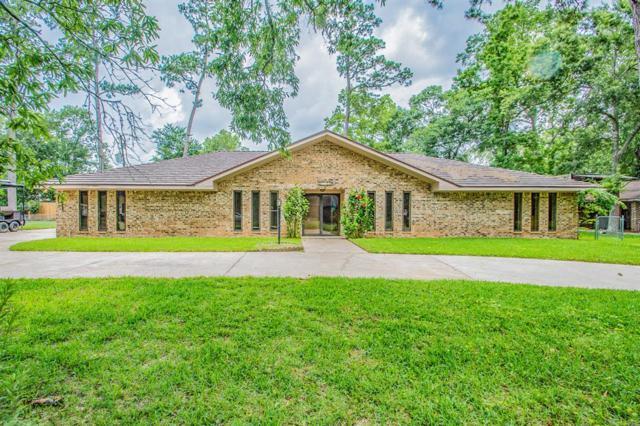 12511 Cherry Point Drive, Mont Belvieu, TX 77535 (MLS #53024882) :: Texas Home Shop Realty