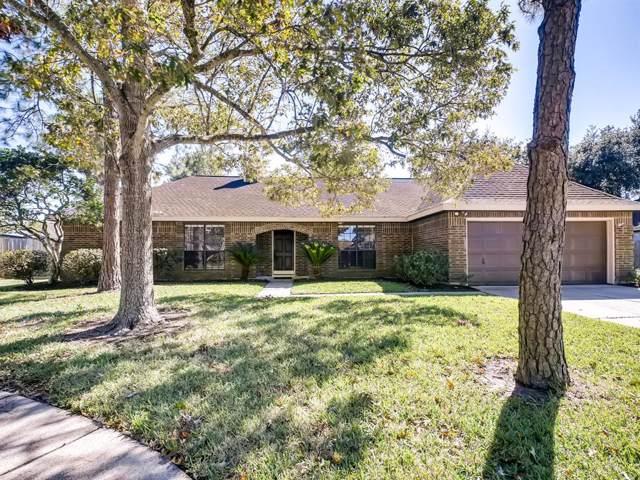 3033 Glen Iris Drive, League City, TX 77573 (MLS #53043748) :: Texas Home Shop Realty
